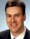 Werner Scharpf